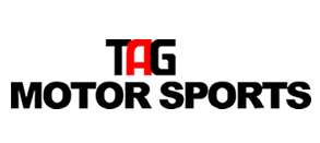 TAG Motersports