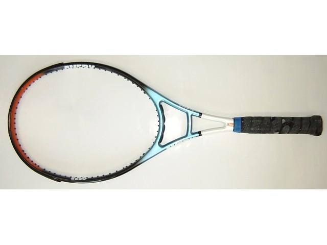 中古ラケット販売|TAGグループはテニス・バドミントン専門