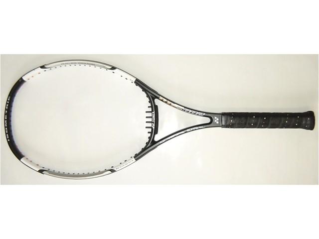 TAGテニスグループ|中古ラケット販売【ヨネックス】RDS002 ...