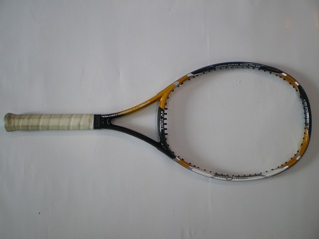 TAGテニスグループ|中古ラケット販売【ヨネックス】RDiS 200